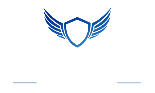 Highline Competitions