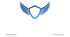 highline-competitions-logo